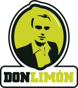 don-limon-logo