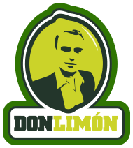 Don Limon Logo